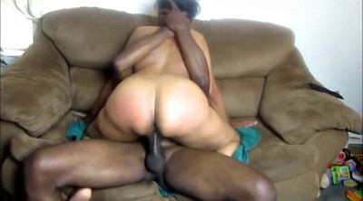 Granny handjobs, Webcams, Granny big tits, Hard cum, Dirty talking, Cum on big tits