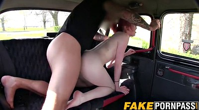 Flashing, Bbw riding, Bbw redhead, Bbw outdoor
