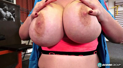 Chubby solo, Solo chubby, Solo bbw, Natural big tits, Huge natural tits, Big natural tits solo