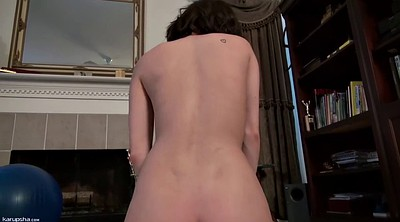 Hairy solo, Fingers solo hd