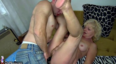 Czech, Young compilation