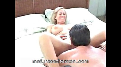 Matures, Mature swingers