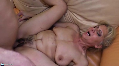 Mature mom, Old young, Son mom, Hairy amateur, Son fucking mom, Mom fuck son
