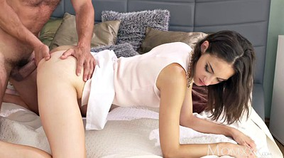 Sex lesson, Elegant