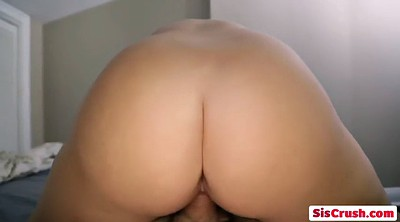 Fuck brother, Step brother, Big brother, Bbw blowjob