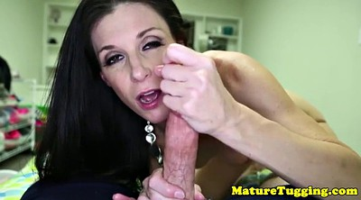 Ball, Sucking balls, Pov handjob, Cock balls