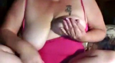 Mature webcam, Webcam mature, Granny webcam, Mature blonde, Webcam granny