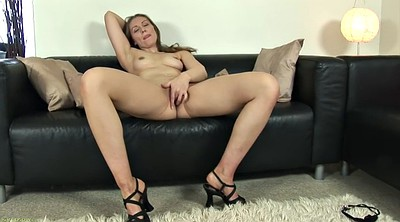 Rubbing, Clothed sex