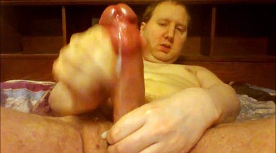 Tall, Big cock gay, Blonde hairy