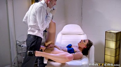 Doctor, Brazzers anal, Bbw big ass, Doctor anal, Brazzers doctor, Brazzers big ass