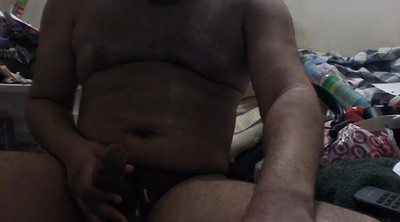Hairy solo, Alone, Jerking, Chubby loving, Granny solo