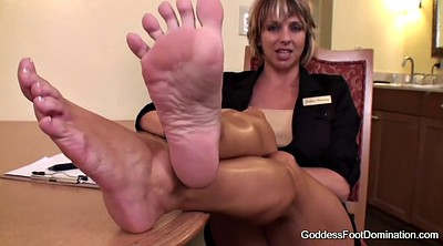Foot job, Milf casting, Job interview, Casting milf, Hotel pov