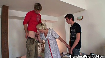 Teen orgy, Mature and young, Young boys, Mature and boy