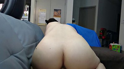 Asian wife, Asian first