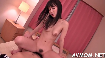 Japanese mom, Mom blowjob, Japanese milf, Japanese mom blowjob