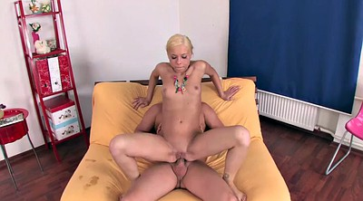 Anal compilation, Anal compilations