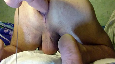 Fat gay, Sex machine, Bbw dildo, Dildo machine, Big anal dildo
