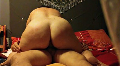 Chubby mature, German bbw, Mature big tits