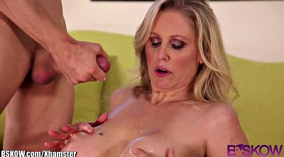 Julia ann, Julia, Step