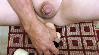 Bbw anal, Ruined