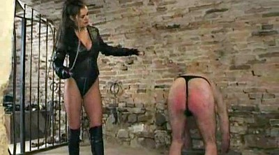 Bdsm, Caning, Caned, Femdom caning