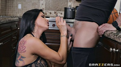 Romi rain, Blow jobs, Tit job, Blow job