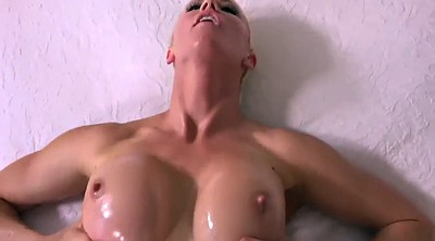 Moms, Mom pov, Pov mom, Mom blonde