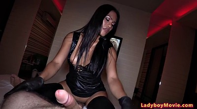 Leather, Asian bdsm, Shemale bdsm, Leather fuck, Big gay