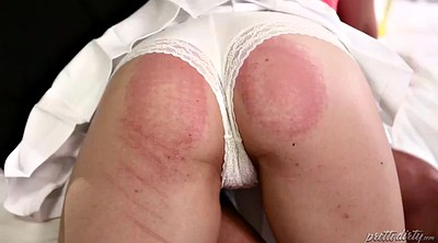 Sport, Tennis, Sports, Alison, Tit spanking, Fucking orgasm