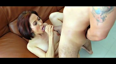 Japanese mature, Grannies, Asian milf, Asian granny, Uncensored, Japanese old