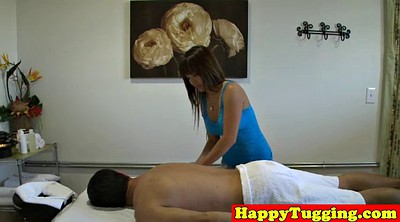 Hidden masturbation, Hidden massage, Jerking, Hidden cam massage, Hidden masturbate, Asian massage