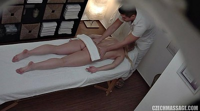 Hidden, Massage hidden cam, Massage hidden