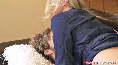 Julia, Mature anne, Ann, Julia ann mom, Julia ann anne, Hard mom