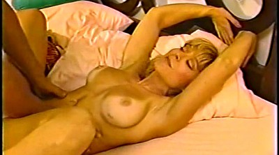 Nina, Nina hartley, Hartley