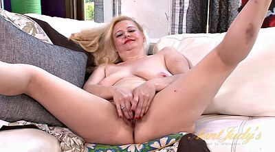 Chubby solo, Mature bbw, Solo bbw, Hairy hd, Hairy bbw solo, Chubby mature solo