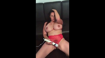 Mature solo, Gianna michaels, Masturbate, Gianna, Dirty talk, Jerking off