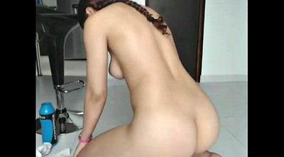 Hot, Bbw webcam, Camgirl, Bbw hot