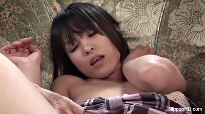 Asian cumshot, Japanese bukkake, Japanese threesome, Japanese schoolgirl