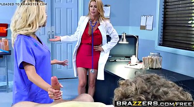Brazzers, Brazzers anal, May