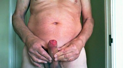 Granny, Old daddy, Old daddy gay, Mix