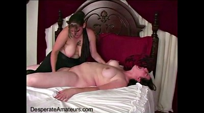 Desperate amateur, Amateur wife, Raw, Hard compilation, Desperate