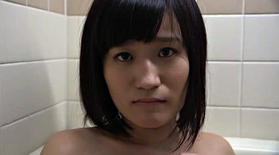 Daddy and daughter, Japanese fuck, Eye