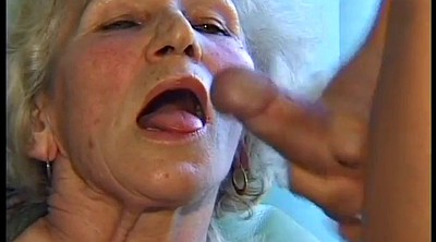 Hairy mature, Hairy mom, Busty mom, Mature mom, Busty matures