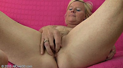 Granny solo, Saggy, Show, Saggy solo, Saggy mature, Chubby solo