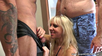 Two, Office mature