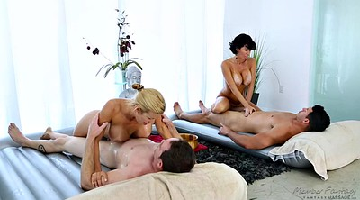 Alexis fawx, Gay massage, Couple sex