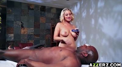 Jessica ryan, Jessica, Massage fuck