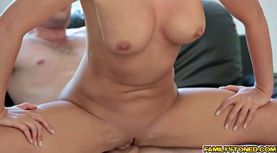 Step mom, Mom fuck, Step-mom, Milf mom, Grinding
