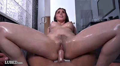 Lena paul, Breasts, Paul, Hairy tits, Pov riding, Pov hairy