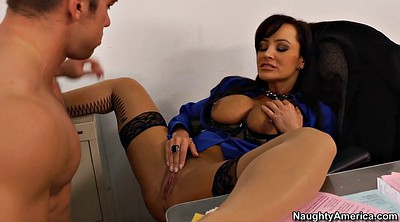 Lisa ann, Anne, Teacher, Student